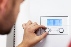 best Denbighshire boiler servicing companies