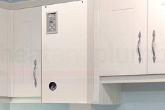 Denbighshire electric boiler quotes