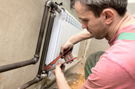 Denbighshire heating repair