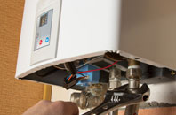 free Denbighshire boiler install quotes